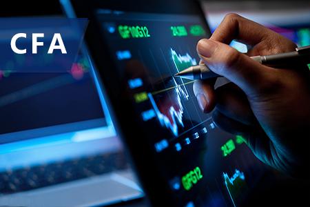2019年注册会计师《经济法》模拟试题及答案(1)