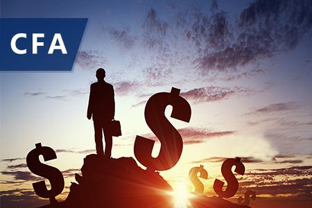 2018年注册会计师《经济法》考试试题及答案