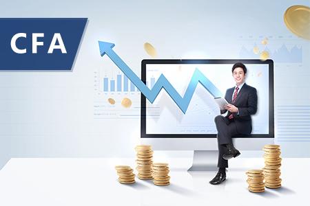 2018年cpa考试《经济法》模拟试题及答案