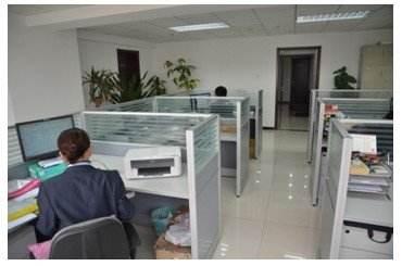 2019年黑龙江注册会计师综合阶段考试详细安排