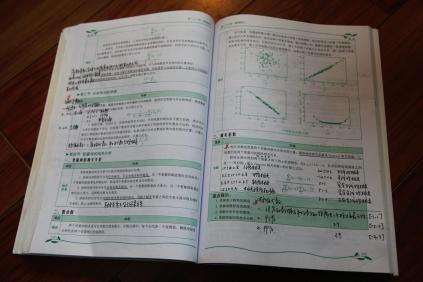 2019年经济师考试《初级经济基础》练习题(7)