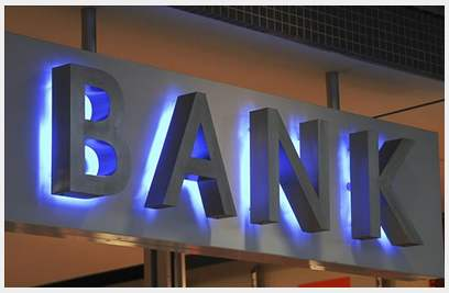 天津2019下半年银行业资格考试报名时间已公布