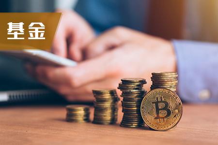 2019年基金从业《证券投资基金》备考练习(4)