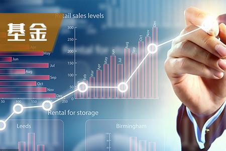 2019年基金从业《证券投资基金》备考练习(5)
