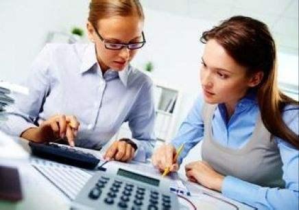 2016年中级会计职称《会计实务》备考试题(4)