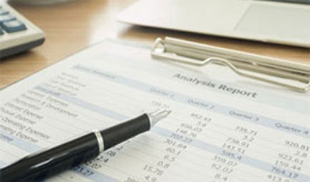 2015年注册会计师《审计》选择题及答案(4)