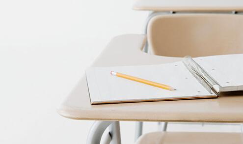 2020年中级会计师考试会计实务考点习题四
