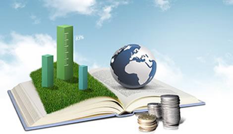 2019年初级经济师《基础知识》考点试题五