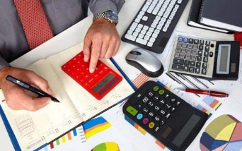 2020年初级会计职称《初级会计实务》学习方法