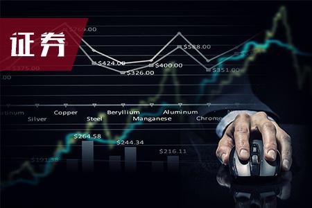 2019年证券从业资格考试金融市场基础知识提分试题(6)