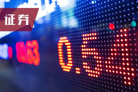 2019年证券从业资格考试金融市场基础知识提分试题(8)