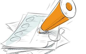 2020年中级会计实务考试精选习题及答案九