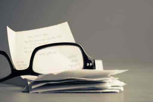 注册会计师通过率偏低是什么原因?