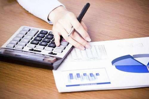 2016年注册会计师考试《会计》必备练习题(2)