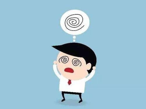 中级会计职称复习告别拖延症