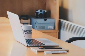 2020年注册会计师考试《财务成本管理》精选练习及答案(五)