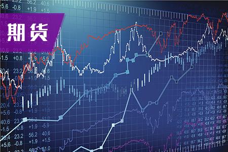 期货投资分析备考试题及解析5