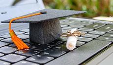 2020期货从业资格考试《基础知识》练习题(4)