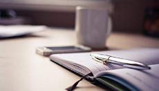 2020年中级会计职称报考指南:报名与考试地点
