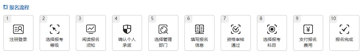 2021年江西省初级会计报名注意事项