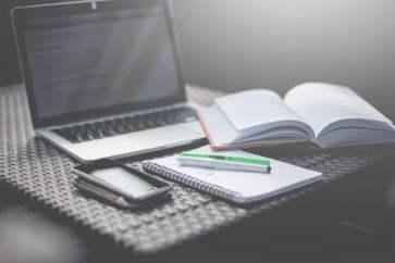 2021年初级会计考试的难易程度是怎样的呢?