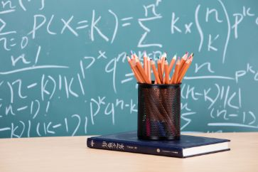 初级会计职称考试《初级会计实务》历年真题精选