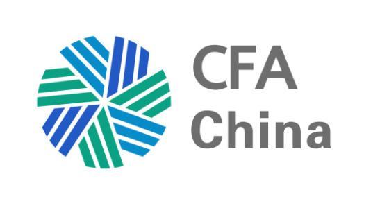 你必须要了解的2021年CFA考试注意事项