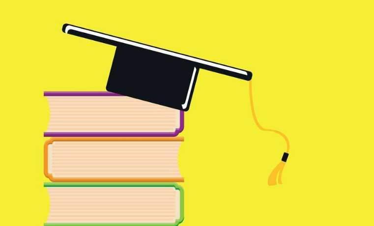 中级会计职称考试《中级会计实务》模拟试题3