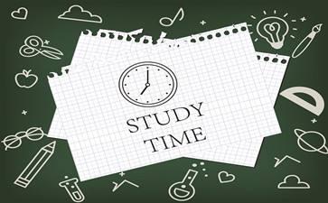 中级会计职称考试《中级会计实务》历年真题1
