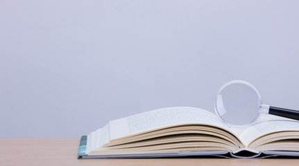 中级会计职称考试《中级会计实务》历年真题2
