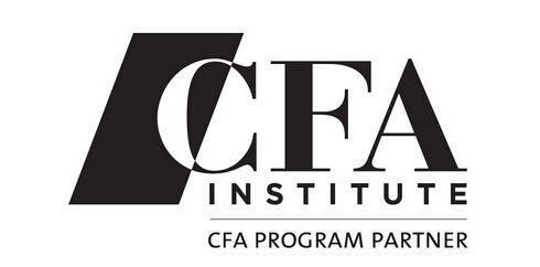 关于2021年CFA考试说明指南及官网翻译有哪些呢?